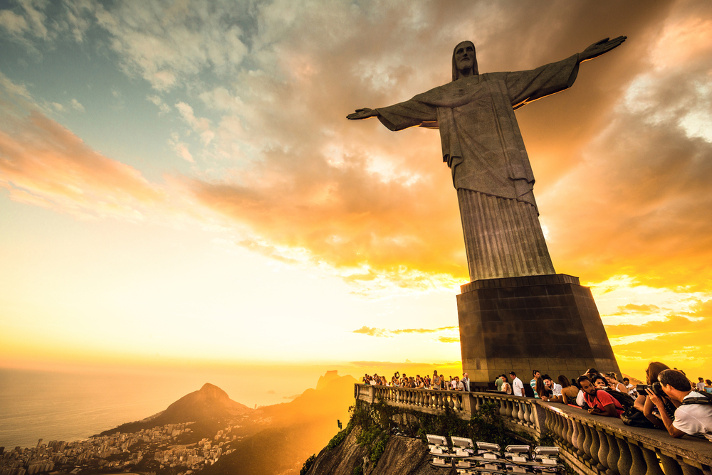 south-america-tours-travel