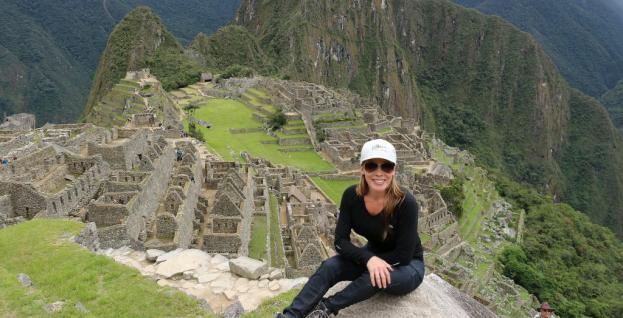 machu-picchu-tours-travel
