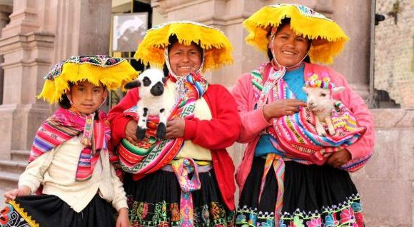 South America Tour: Explore The Best of Peru With A Customized Itinerary And More