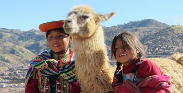 peru-tours-travel