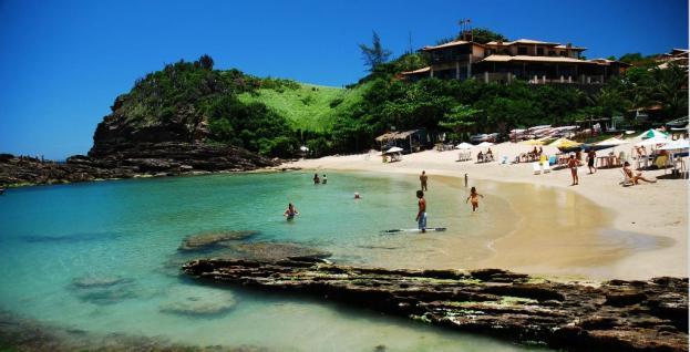 Brazil-Tours-&-Travel