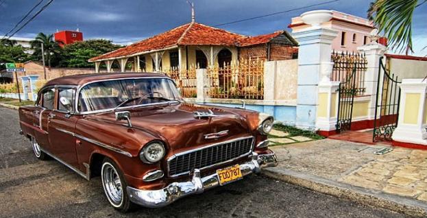 cuba-tours-travel