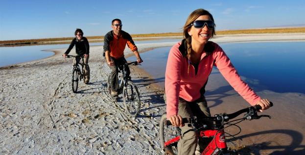 atacama-desert-tours-travel
