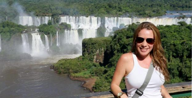 iguazu-falls-tours-travel