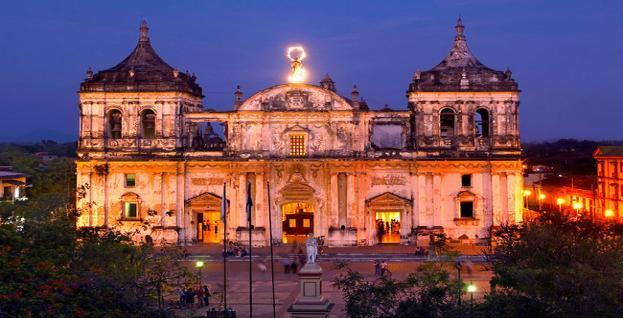 costa-rica-tours-travel