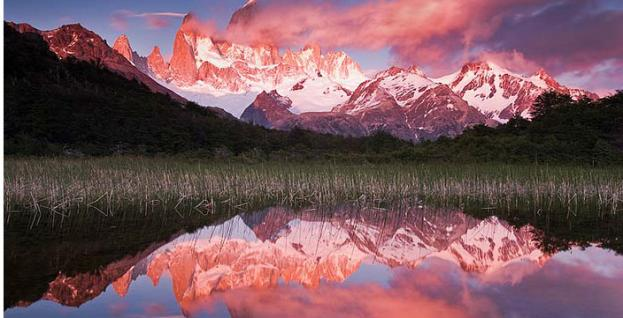 argentina-tours-travel