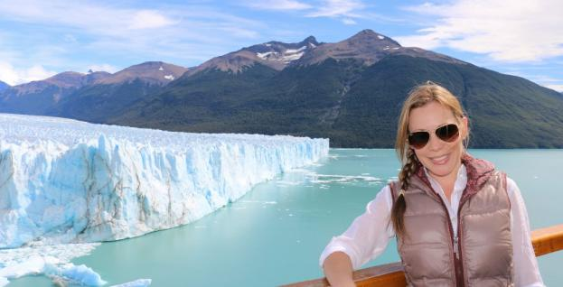 chile-tours-travel