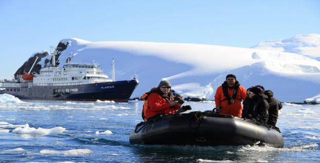 antarctica-tours-cruises-travel