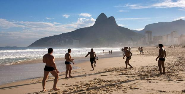 ipanema-brazil-tours