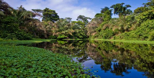 costa-rica-tours-travel