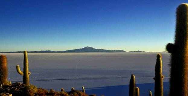 Bolivia-Tours-&-Travel