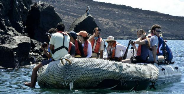 galapagos-islands-tours-travel