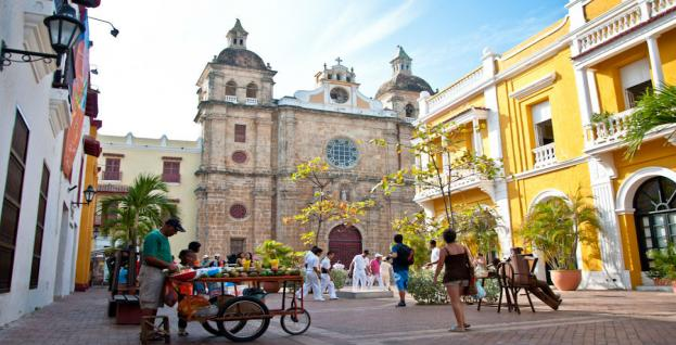 colombia-tour