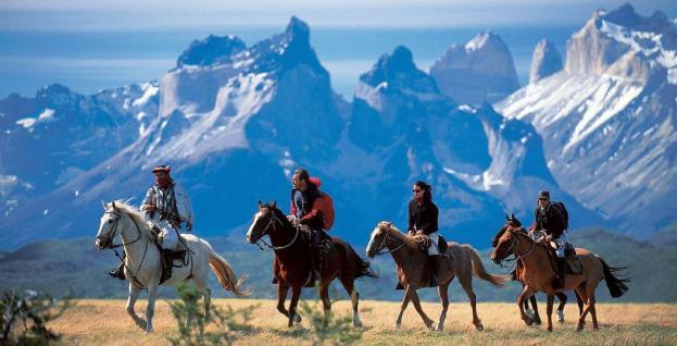 patagonia-tour