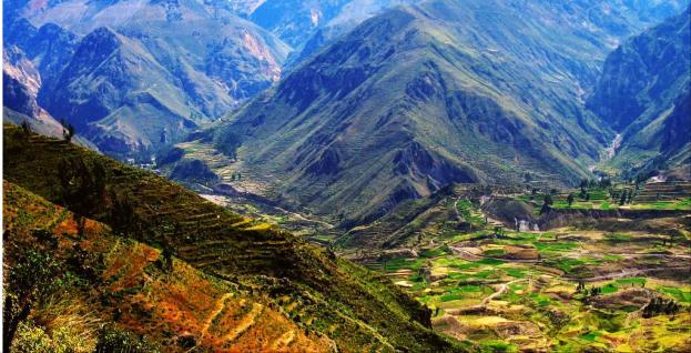 peruvian-tour