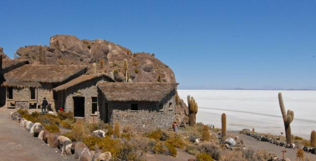 Best-of-Peru-with-La-Paz-and-Uyuni-Salt-Flats-Tour