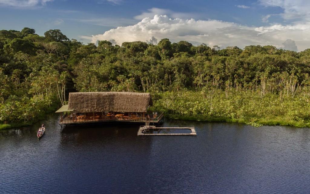 amazon-sacha-lodge-ecuador-tours