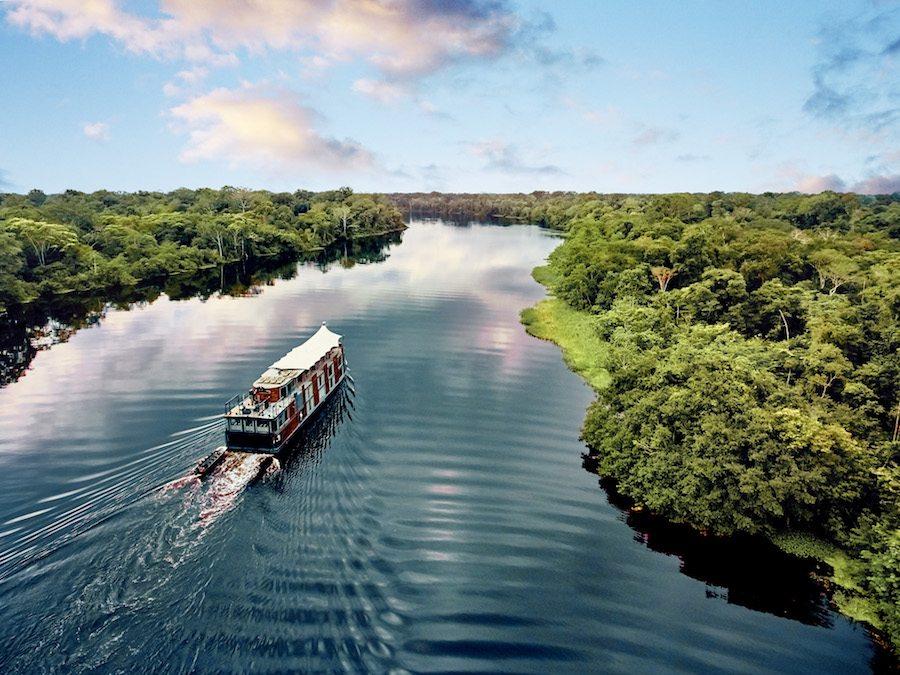 amazon-cruise-peru-tour