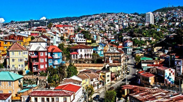 santiago-easter-island-TOURS