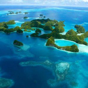Galapagos Islands Land Based Tour