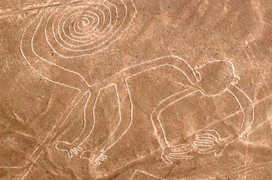 Nazca-Lines-Tour