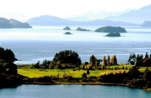 Wonders of Argentina & Chile – Patagonia Lakes