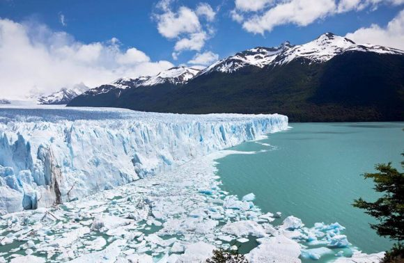 Wonders of Argentina