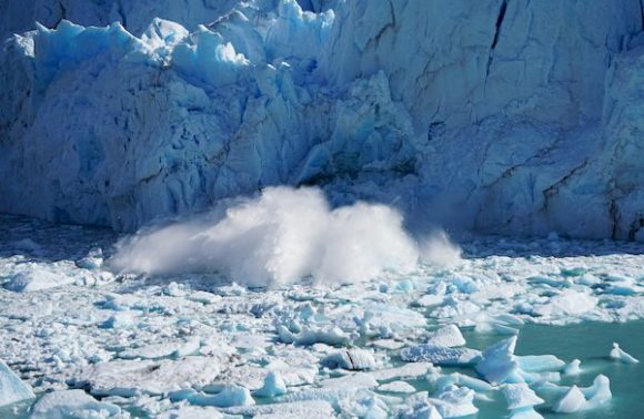 Wonders of Argentina & Chile – Patagonia Glaciers