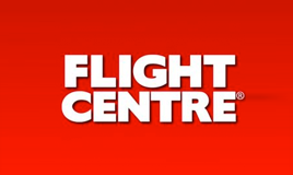 Flight_Centre_Logo